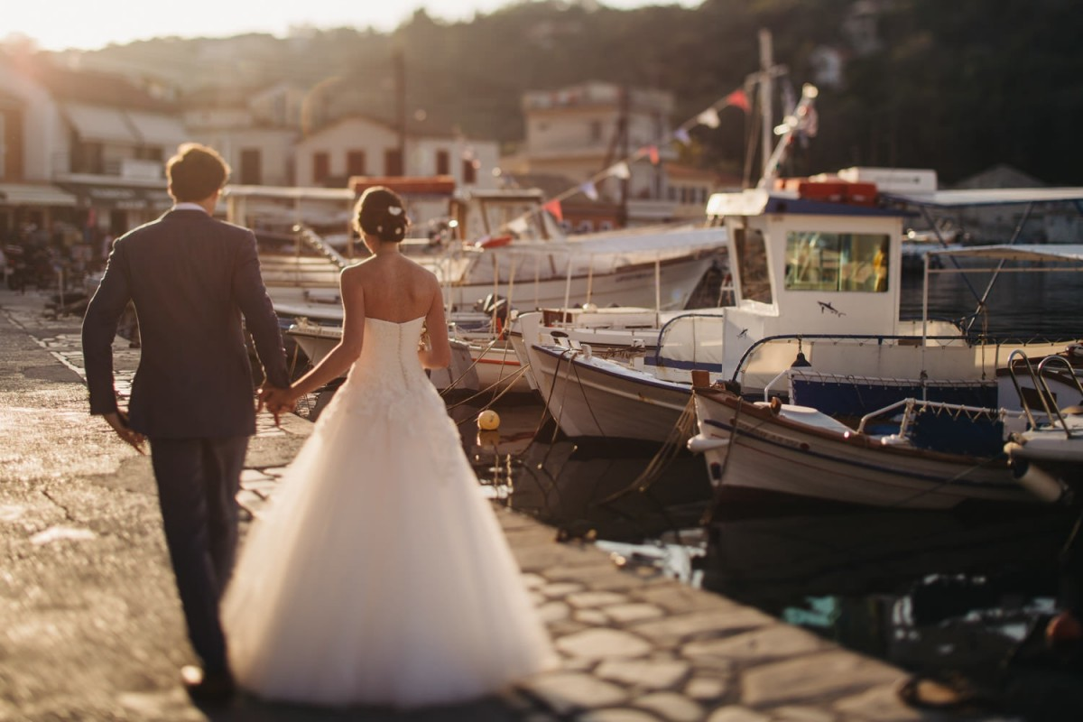 wedding in greece, corfu wedding