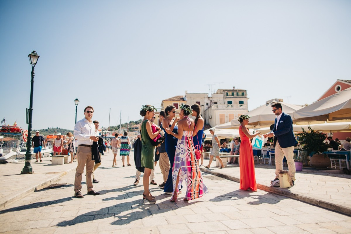 Paxoswedding_Pixced_Greece_0033