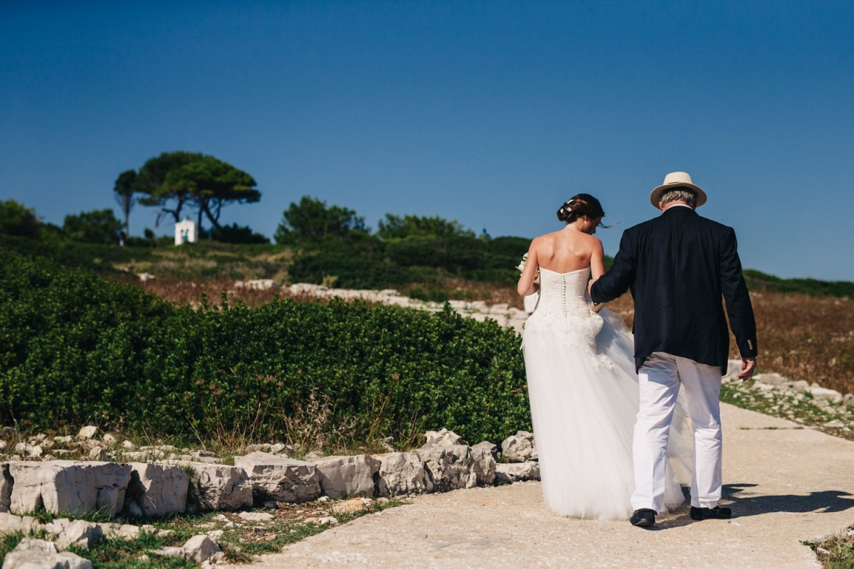 Paxoswedding_Pixced_Greece_0039